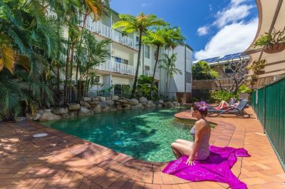 Cairns-Coral-Tree-Inn-1.jpg