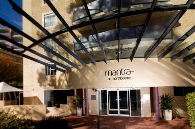 Canberra-Mantra-on-Northbourne.jpg