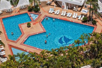 Mantra-On-View-Surfers-Paradise-Pool.jpg