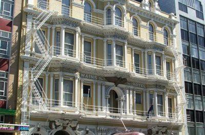 Wains-Hotel.jpg