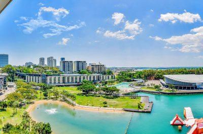 vibe-hotel-darwin-waterfront.jpg